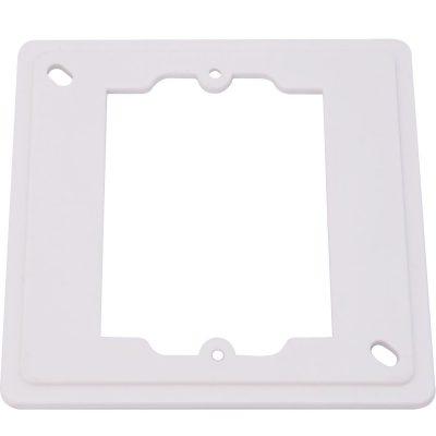 c_marco_rectangular_1