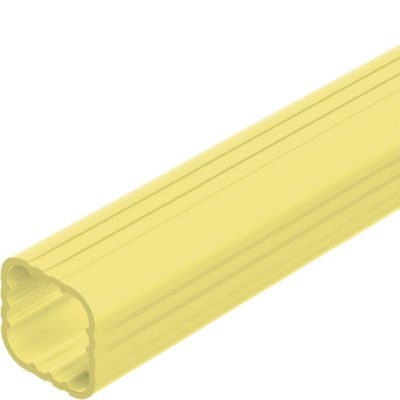 r_estantillo_amarillo_1